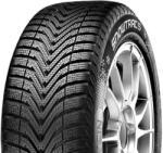 Vredestein SnowTrac 5 155/65 R13 73T Автомобилни гуми