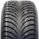 Goodride SW602 All Seasons 185/65 R14 86H