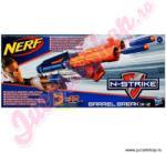 Hasbro Nerf N-Strike Barrel Break IX2