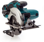 Makita DSS500Z Fierastrau circular manual