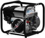 AGT WP 20 HX (GP160)