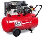 Fini MK 103-150-3M