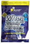 Olimp Sport Nutrition Whey Protein Complex 100% - 35g