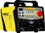 IWELD TIG 200 AC/DC (800TIG200ACDC)