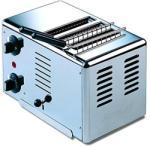 Gastroback 42103 Toaster
