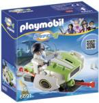 Playmobil Skyjet (6691)
