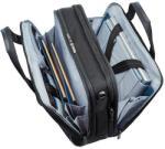 Samsonite Spectrolite Bailhandle Epandable L 17.3 80U*006 Geanta laptop