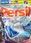 Persil Power-mix Color Kapszula 28 db