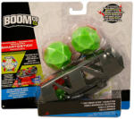 Mattel BOOM lövedékgolyók