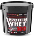 Vitalmax Protein Whey 100 - 5000g