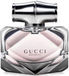 Gucci Bamboo EDP 30ml Parfum