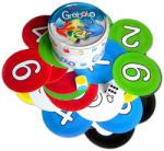 Bonaparte Grabolo joc de societate (K-G001) Joc de societate