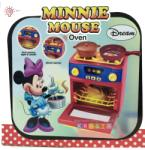 Toys Bucatarie Minnie Mouse Bucatarie copii