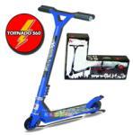 Toys Trotineta Freestyle Tornado 360 Trotineta