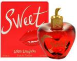 Lolita Lempicka Sweet EDP 30ml