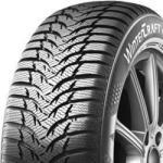 Kumho WinterCraft WP51 195/60 R16 89H Автомобилни гуми