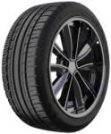 Federal Couragia F/X XL 275/60 R20 119V Автомобилни гуми