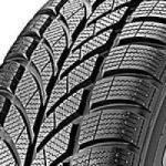 Maxxis WP-05 Arctictrekker 155/60 R15 74T Автомобилни гуми
