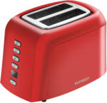 Oursson TO2145D Toaster