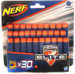 Hasbro NERF N-Strike Elite lőszer 30db