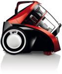 Dirt Devil DD5254-1 Rebel 54HFC Infinity Aspirator, masina de curatat