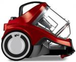Dirt Devil DD2225-1 Rebel 25HFC Aspirator, masina de curatat