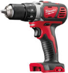 Milwaukee M18 BDD-0 (4933443530)