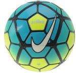 Nike Strike F 61