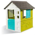 Simba Toys Smoby Maison Pretty házikó - Simba Toys