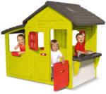 Simba Smoby Neo Floralie játszóház - Simba Toys