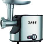 ZASS ZMG 06 Masina de tocat carne