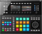Native Instruments Maschine Studio Controler MIDI