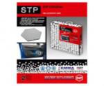 Standardplast Insonorizant Auto Standartplast STP Crystal