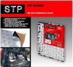 Standardplast Insonorizant Auto Standartplast STP BOMB