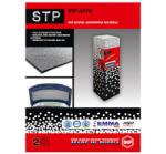 Standardplast Insonorizant Auto Standartplast STP AK 10