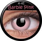 MAXVUE VISION Crazy Barbie Pink (2db) - éves