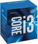 Intel Core i3-6300 3.8GHz LGA1151 Processzor