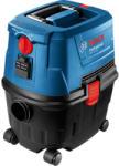 Bosch GAS 15 PS Aspirator, masina de curatat