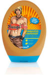 Tannymax Bombastic Tanpower 250ml