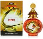 Dreamworks - Kung Fu Panda 2 Viper EDT 50ml Parfum