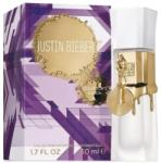 Justin Bieber Collector's Edition EDP 50ml Parfum