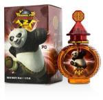 Dreamworks - Kung Fu Panda 2 Po EDT 50ml Parfum
