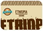 HotSpot Coffee Ethiopia Sidamo 1kg