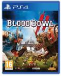 Focus Home Interactive Blood Bowl II (PS4)