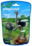 Playmobil Struţi (PM6646)