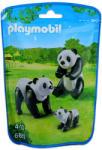 Playmobil Panda (6652)