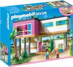 Playmobil Vila de Lux (5574)