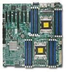 Supermicro X9DRH-iF Placa de baza