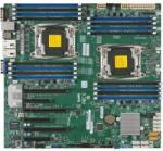 Supermicro MBD-X10DRi-T Placa de baza