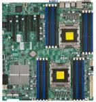 Supermicro MBD-X9DRi-F Placa de baza